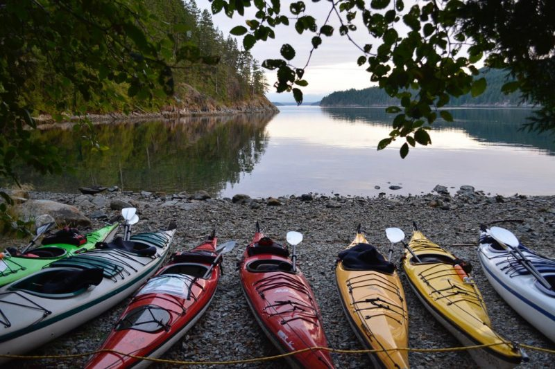 discovery-islands-147-kayaking-1400x875-2