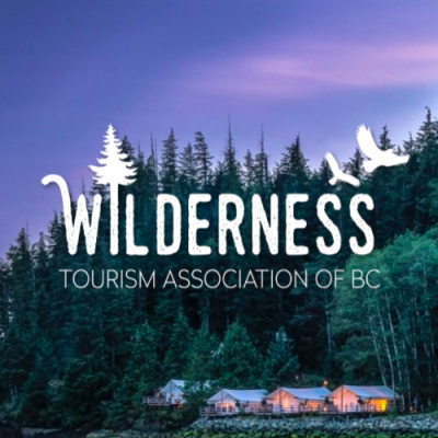 The Wilderness Tourism Collection