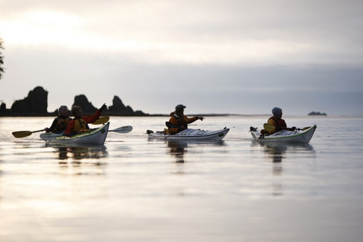 """<div id=""""tc-link""""><a href=""""https://www.westcoastexpeditions.com/"""" target=""""_blank"""">West Coast Expeditions</a></div>"""