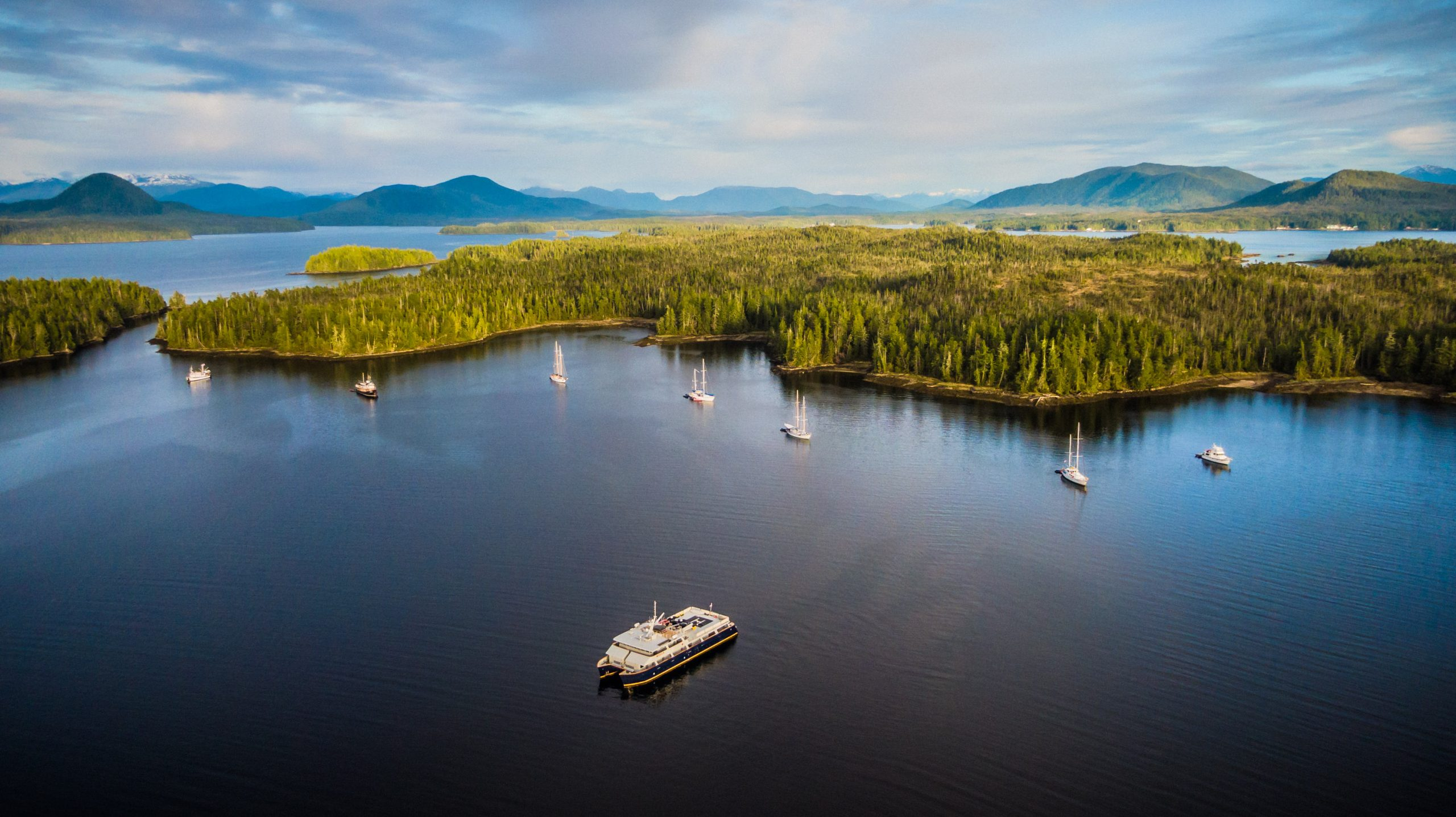 """<div id=""""tc-link""""><a href=""""https://wilderness-tourism.bc.ca/projects/small-ship-tour-operators-2/"""" target=""""_blank"""">Small Ship Tour Operators Association</a></div>"""
